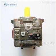力士乐齿轮泵PGH4-30/020RE11VU2
