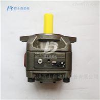 力士乐内啮合齿轮泵PGH2-22/006RE07VU2