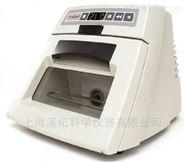 Microgen脉冲式样品前处理器