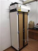 蝶萊凈氣型試劑柜