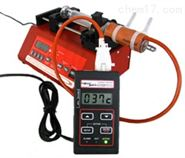NE-1200可编程加热型十二通道注射泵