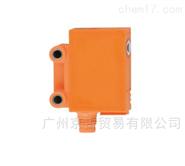IFM镜面反射传感器OJ5126