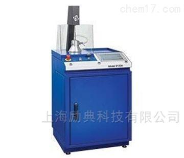 自动滤料测试仪 8130A 型