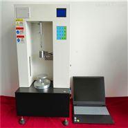饲料添加剂粉末特性测量安装步骤