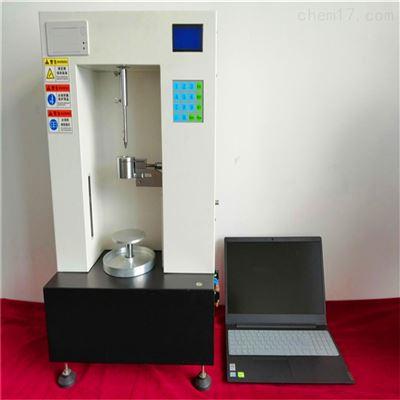 药物颗粒流动测试仪样品测试服务