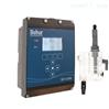 浊度/悬浮固体监测仪   水质分析仪