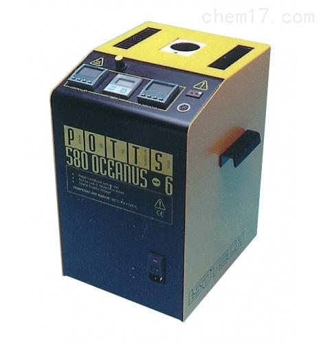 slim 型金属固定点瓶保存装置