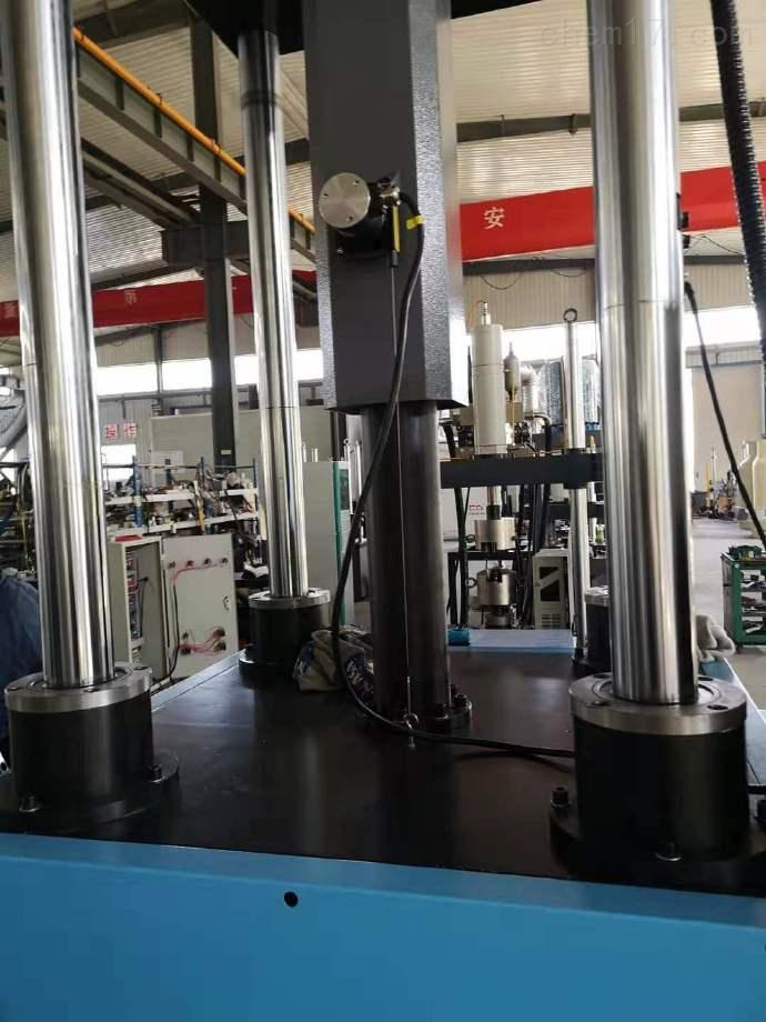 千斤顶耐久疲劳试验机