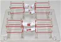 KAC/W602浅表打结技能训练模型