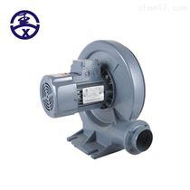 CX-125吹膜鼓風機