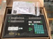 万濠WE6800-2显示仪表磨床铣床专用数显表