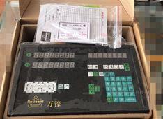 万濠WE6800-2显示仪表磨床铣床数显表