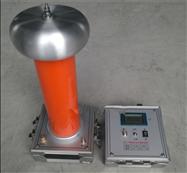 FRC-50KV/100KV高压分压器