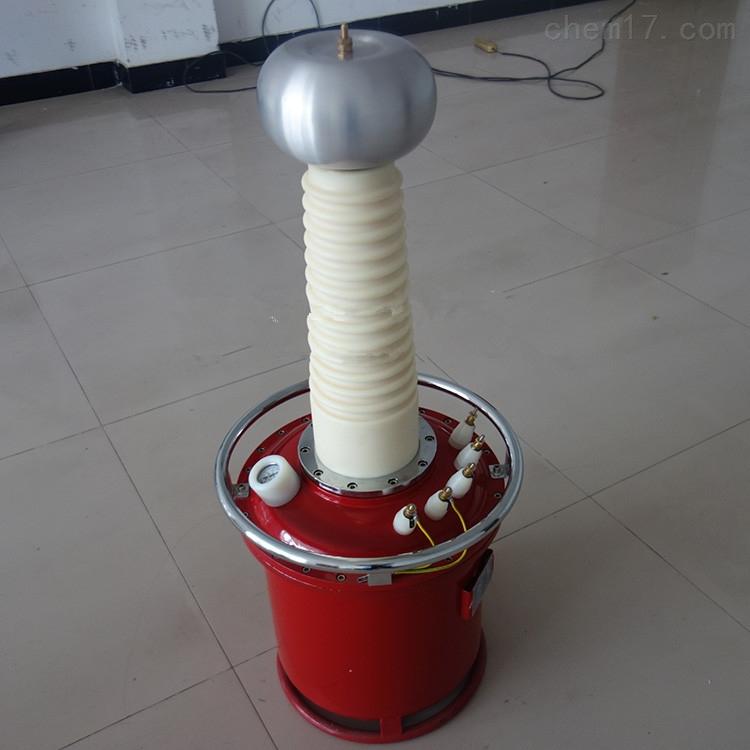 高压变压器/工频耐压试验装置