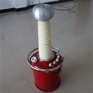 高压交直流工频交流耐压试验成套装置