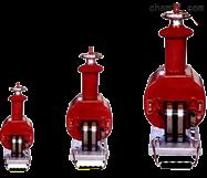 工频交流耐压试验成套装置、3KVA