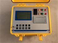 0.5级 全自动变压器变比测试仪
