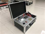 真空开关回路电阻测试仪