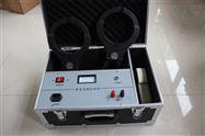 带电电力电缆识别仪