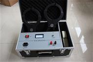 电力电缆识别仪管线仪