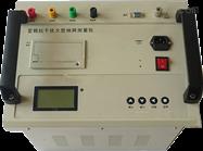 测量仪表/大地网接地电阻测试仪