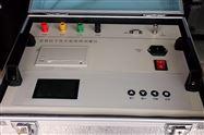 JY-II大地网接地电阻测试仪