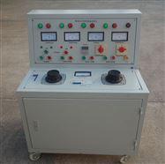 扬州高低压开关柜通电试验台
