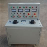 JY-H型高低压开关柜通电试验台