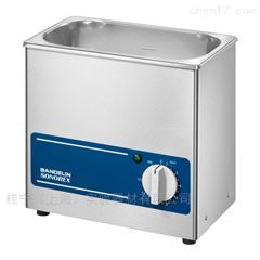 德国Bandelin SONOREX RK100超声波清洗机