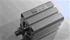 日本SMC標準型氣缸報價