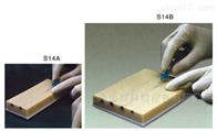 KAC/S14A/S14B静脉穿刺模块