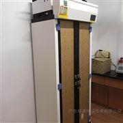 廣州凈氣型試劑柜