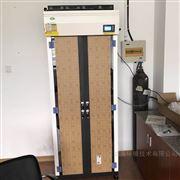 江門凈氣型試劑柜