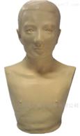 KAC/ZT针灸头部训练模型