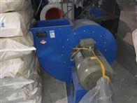 扬州二手脉冲布袋除尘器报价