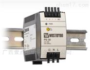 销售PS-30Westermo导轨电源PS-30现货