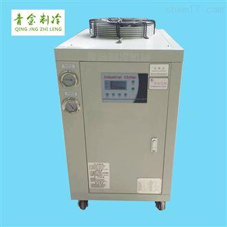 QX-2A白酒酿造冷却冰水机
