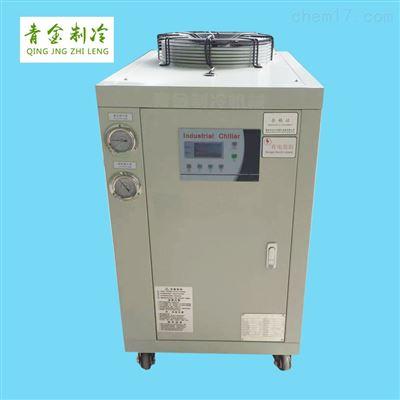 QX-2A中西药提炼降温冷水机
