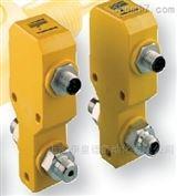 FCI-34D10A4P-AP8X-H1141德國圖爾克TURCK一體式流量傳感器