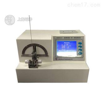 RX2024-C针灸针韧性测试仪生产厂家