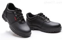 SP-AQX-FZFCC防砸防刺穿鞋 劳保鞋 安全鞋 工作鞋