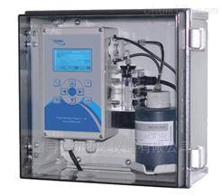 PACON 5000進口在線水質硬度分析儀