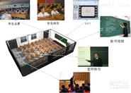 深途录播直播是开展空中课堂的基础设备