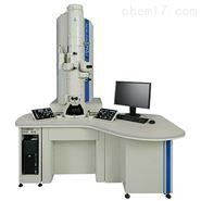JSM-7900F 热场发射扫描电子显微镜