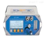 便携式/台式露点仪 DPT-600