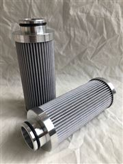 EH油泵出口滤芯HQ25.300.14Z