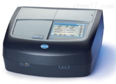 美国哈希DR3900 紫外可见光分光光度计