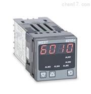 英国温度控制器WEST进口