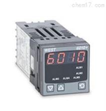 P6010英国温度控制器WEST进口