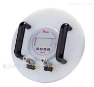 YT-G240P手套完整性测试仪